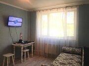 3 комнатная квартира, г. Яхрома, ул. Ленина 28 - Фото 3