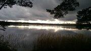 Дом на 15 сотках со своим берегом на озере в Карелии в направлении . - Фото 3