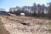Земельный участок в Брутово ИЖС 10 соток - Фото 3