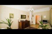 Продажа квартиры, Купить квартиру Рига, Латвия по недорогой цене, ID объекта - 313136583 - Фото 5