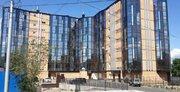 Продажа квартиры, Улан-Удэ, Ул. Балтахинова - Фото 2