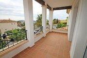 Продажа дома, Аликанте, Аликанте, Продажа домов и коттеджей Аликанте, Испания, ID объекта - 501714389 - Фото 5