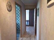 18 метровая комната евро на Седова - Фото 3