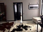 В продаже 3-х ком. квартира по ул. Максима Горького 54, Продажа квартир в Пензе, ID объекта - 320060925 - Фото 1