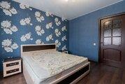 Квартира, ул. Землячки, д.74 к.А - Фото 1