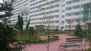 Продажа квартиры, Новосибирск, Ул. Виктора Уса, Купить квартиру в Новосибирске по недорогой цене, ID объекта - 315200250 - Фото 3