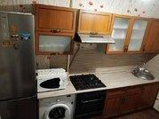Продажа квартиры, Астрахань, Боевая 75 к2, Купить квартиру в Астрахани, ID объекта - 331762353 - Фото 10