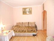 Продам 3-комнатную квартиру в центре Белгорода - Фото 2