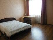 Квартиры посуточно в Новосибирской области