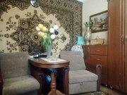 Продается 2-комнатная квартира, ул. Антонова, Купить квартиру в Пензе по недорогой цене, ID объекта - 322551848 - Фото 9