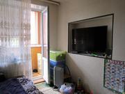 Продается 1 комнатная квартира в г.Алексин ул.Белинского