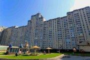 Сдается 2кв на Белинского 86, Аренда квартир в Екатеринбурге, ID объекта - 319568146 - Фото 17