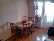 Продается 3-комнатная квартира г. Жуковский, ул. Грищенко, д. 6 - Фото 5