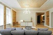 Продажа квартиры, stabu iela, Купить квартиру Рига, Латвия по недорогой цене, ID объекта - 311867170 - Фото 4