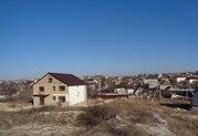 Продается участок земли в Севастополе в Гагаринском р-не в р-не Камышо