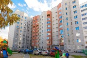 Аренда квартир ул. Ленинградская