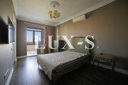 Продажа квартиры под ключ в ЖК Пальмира Истринская 8к3 - Фото 4
