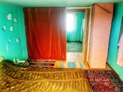 Продажа дома, Ванинский район - Фото 2