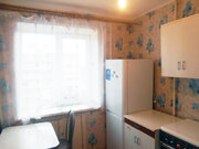 Продается 1-комнатная квартира, с. Засечное, ул. Механизаторов - Фото 2