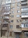 Продаю 3-к квартиру на Зорге - Фото 1