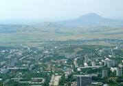 Продам участок ИЖС 8 сот, Железноводск, Курортная Зона - Фото 1