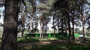 Продается дача в лесной зоне, Дачи в Энгельсе, ID объекта - 502879473 - Фото 11