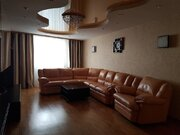Квартира, ул. Краснолесья, д.24 - Фото 4