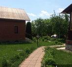 Дом в д.Косьмово Можайский район 700 м. до водохранилища - Фото 5