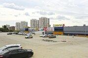 Продажа квартиры, Новосибирск, Ул. Большевистская, Купить квартиру в Новосибирске по недорогой цене, ID объекта - 321433379 - Фото 44