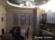 Продаю3комнатнуюквартиру, Ставрополь, Федеральная улица, 16