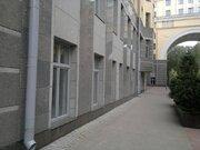 Продается Офис. , Санкт-Петербург г, Средний проспект Васильевского .