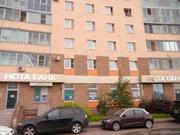 Продажа офиса, Ул. Варшавская - Фото 2