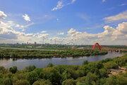 Продажа квартиры на Карамышевской наб 56 - Фото 4