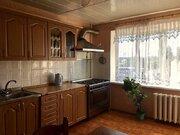 Продается квартира г Краснодар, ул Алтайская, д 14 - Фото 2