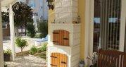 Продажа дома, Аланья, Анталья, Продажа домов и коттеджей Аланья, Турция, ID объекта - 501717534 - Фото 5