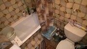Квартира, Омская, д.36, Продажа квартир в Челябинске, ID объекта - 322574433 - Фото 5