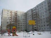 Продажа квартиры, Великий Новгород, Зелинская