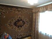 690 000 Руб., 2х комн.блок с ремонтом, Купить комнату в квартире Смоленска недорого, ID объекта - 700751426 - Фото 14