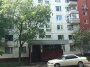 Продажа однокомнатной квартиры 47 м.кв, Москва, Ясенево м, ., Купить квартиру в Москве по недорогой цене, ID объекта - 320619097 - Фото 1
