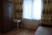 Сдается трех комнатная квартира, Аренда квартир в Домодедово, ID объекта - 330367591 - Фото 7
