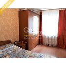 Пермь, Вагонная, 9, Купить квартиру в Перми по недорогой цене, ID объекта - 321080577 - Фото 8