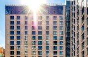 Продается квартира г.Москва, Большая Садовая, Купить квартиру в Москве по недорогой цене, ID объекта - 321336271 - Фото 9