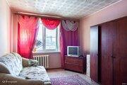 Квартира 1-комнатная Саратов, Ленинский р-н, ул им Лебедева-Кумача