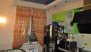 Продаётся 4-х комнатная квартира в Куркино., Купить квартиру в Москве, ID объекта - 329107166 - Фото 6