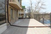 Купить квартиру в Кисловодске прямо в центре города