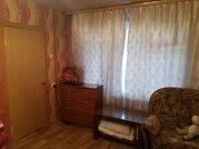 Квартира, Мурманск, Беринга, Купить квартиру в Мурманске по недорогой цене, ID объекта - 321903883 - Фото 11