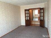 Магнитогорск, Купить квартиру в Магнитогорске по недорогой цене, ID объекта - 323064395 - Фото 1