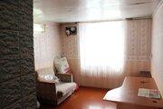 В продаже , Дача в Гатчине.оп 60м.+6сот., Продажа домов и коттеджей в Гатчине, ID объекта - 503481438 - Фото 18