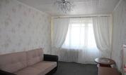 Продается однокомнатная квартира во Фрязино ул Проспект Мира дом 13