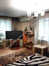 Продается 1 комн. квартира, р-он ул. Дзержинского, Продажа квартир в Таганроге, ID объекта - 323506688 - Фото 1